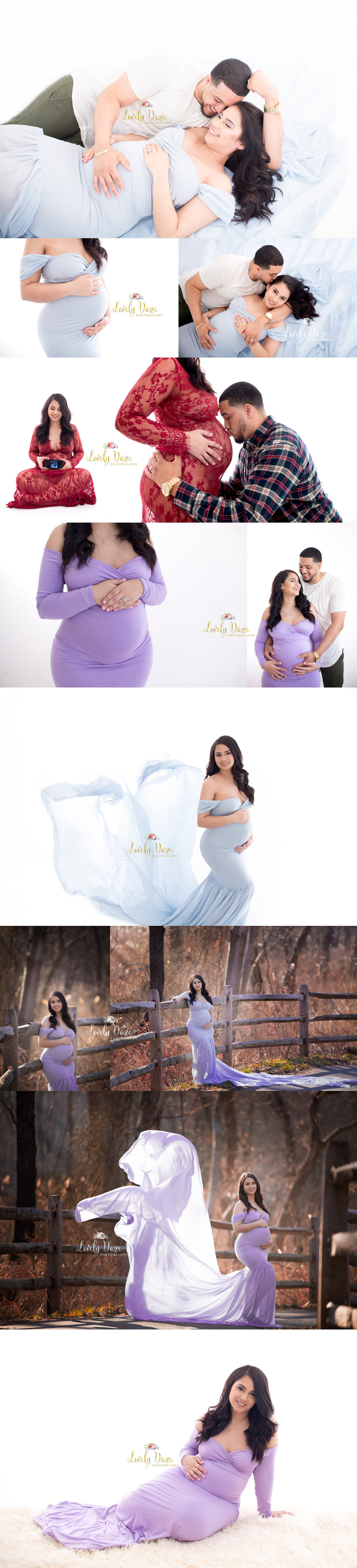 Best NJ  Maternity Photographer.jpg