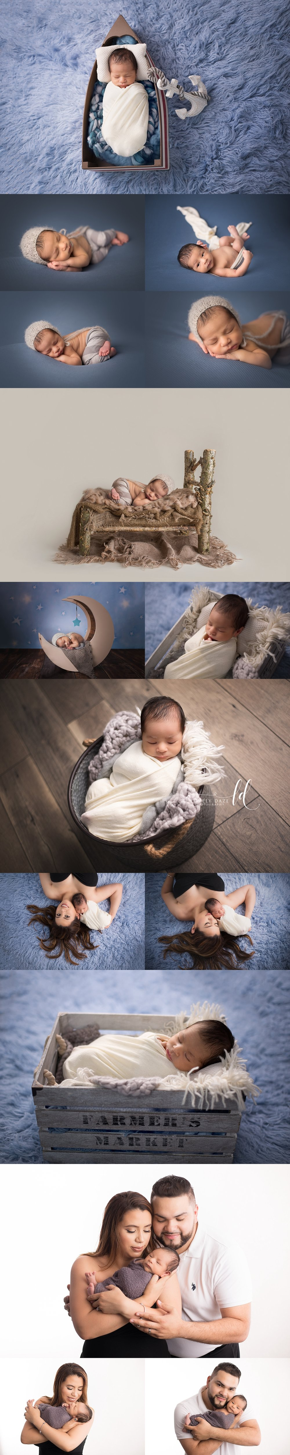 best nj newborn photographer baby boy blue lovely daze photography.jpg