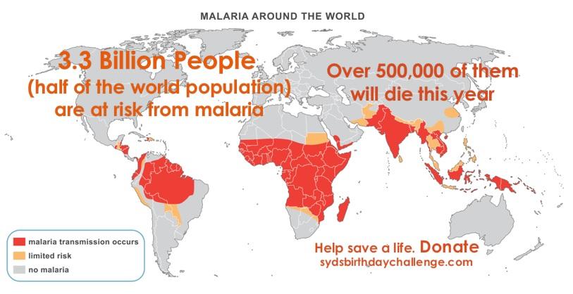 malariamap