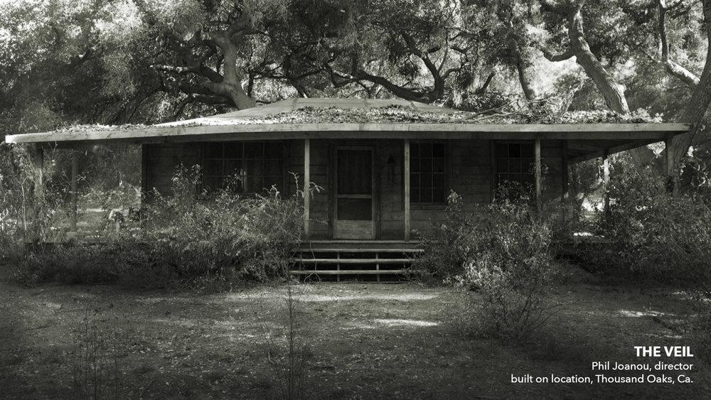 veil-farm-house.jpg