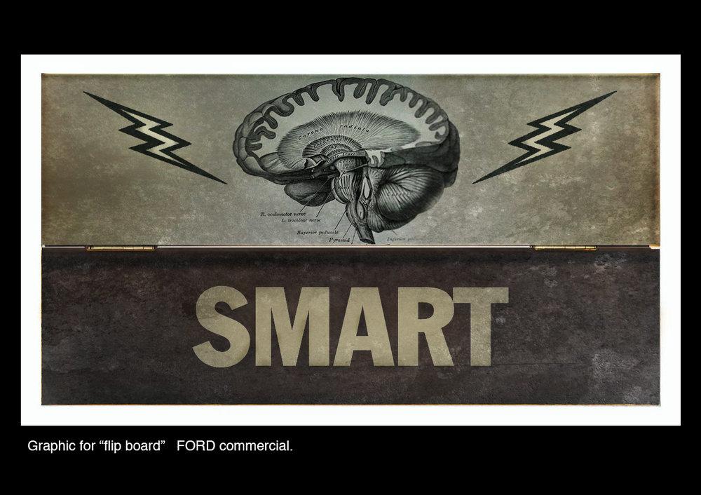 ford_smart.jpg