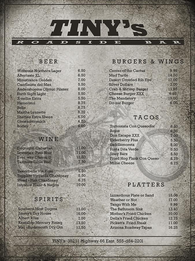 tiny's menu copy.jpg