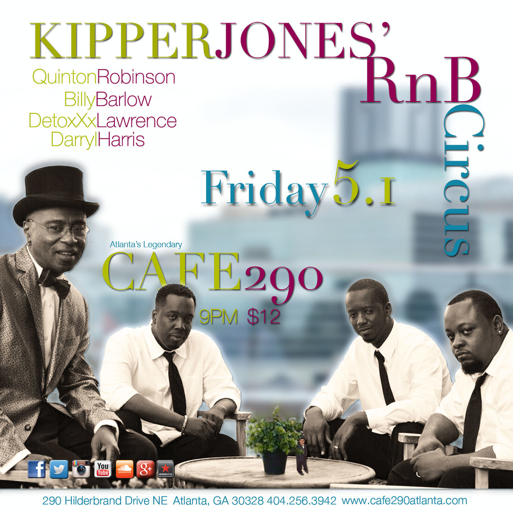 KipperJones_RnBCircus5-1.jpg
