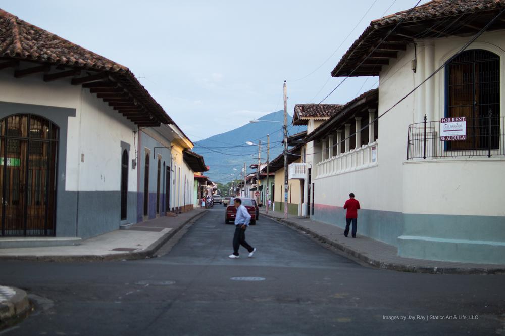 14Nicaragua.jpg