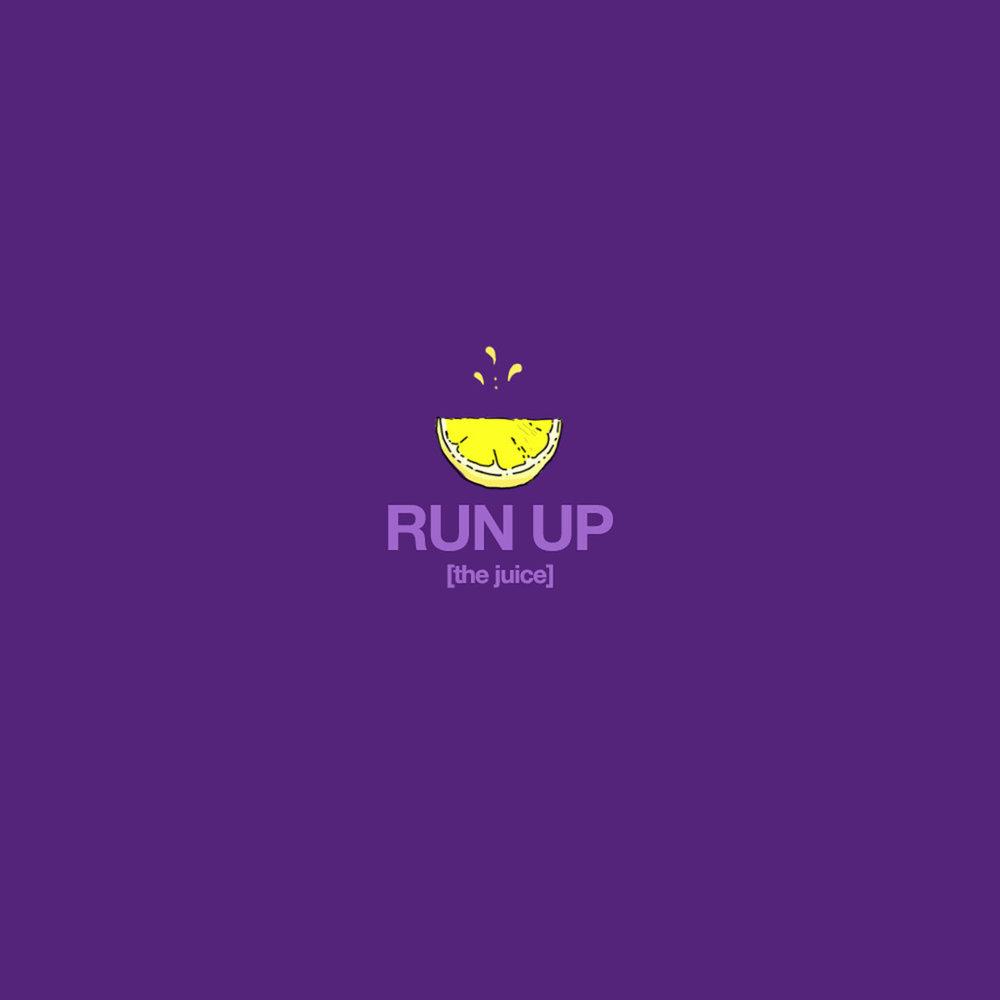 runup_thrice.jpg
