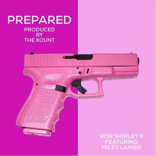 prepared_ronshirleyii.jpg