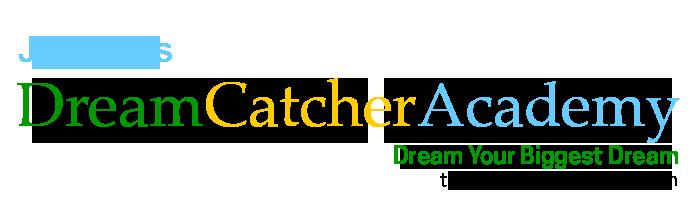 JayRay_DreamCatcher_Logo.png
