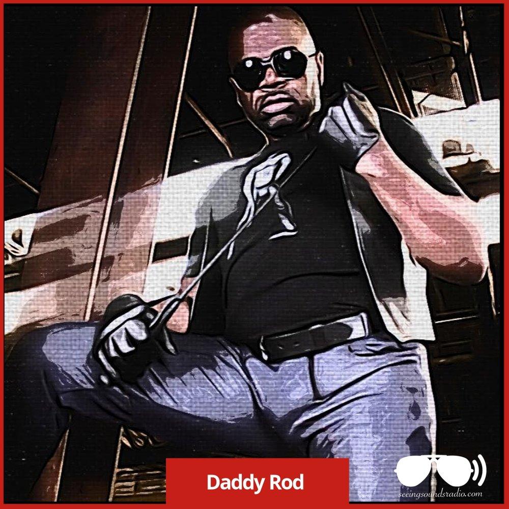 DaddyRod_SeeingSounds.jpg
