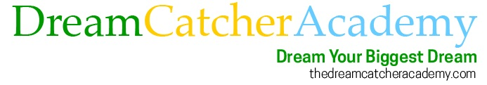 JayRay_DreamCatcher_Logo.jpg