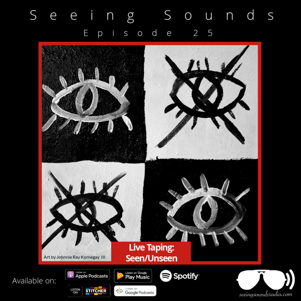SeeingSounds_25_Graphic.png