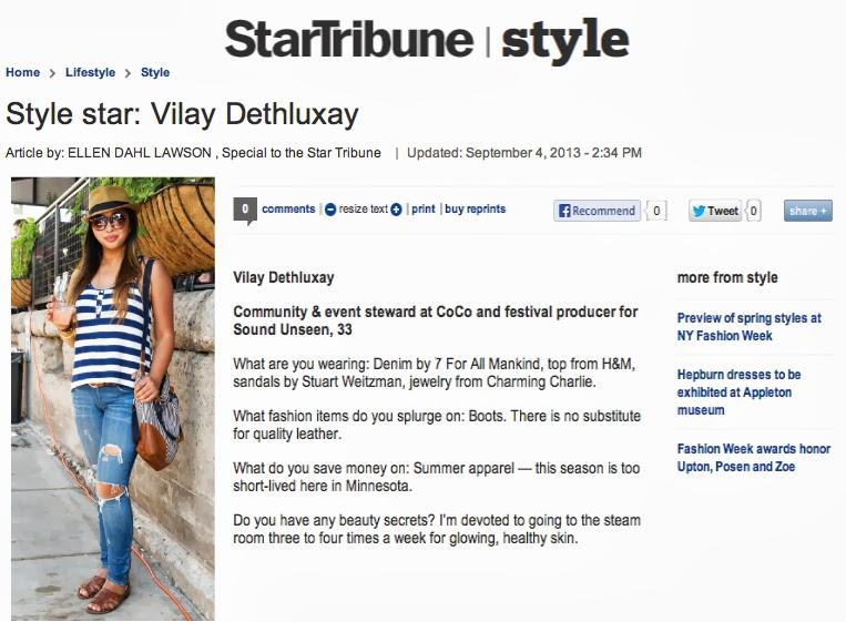 Vilay-Star-Trib-Style.jpg