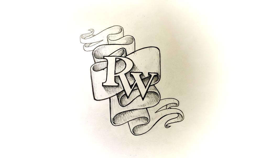 rw-vignette.png