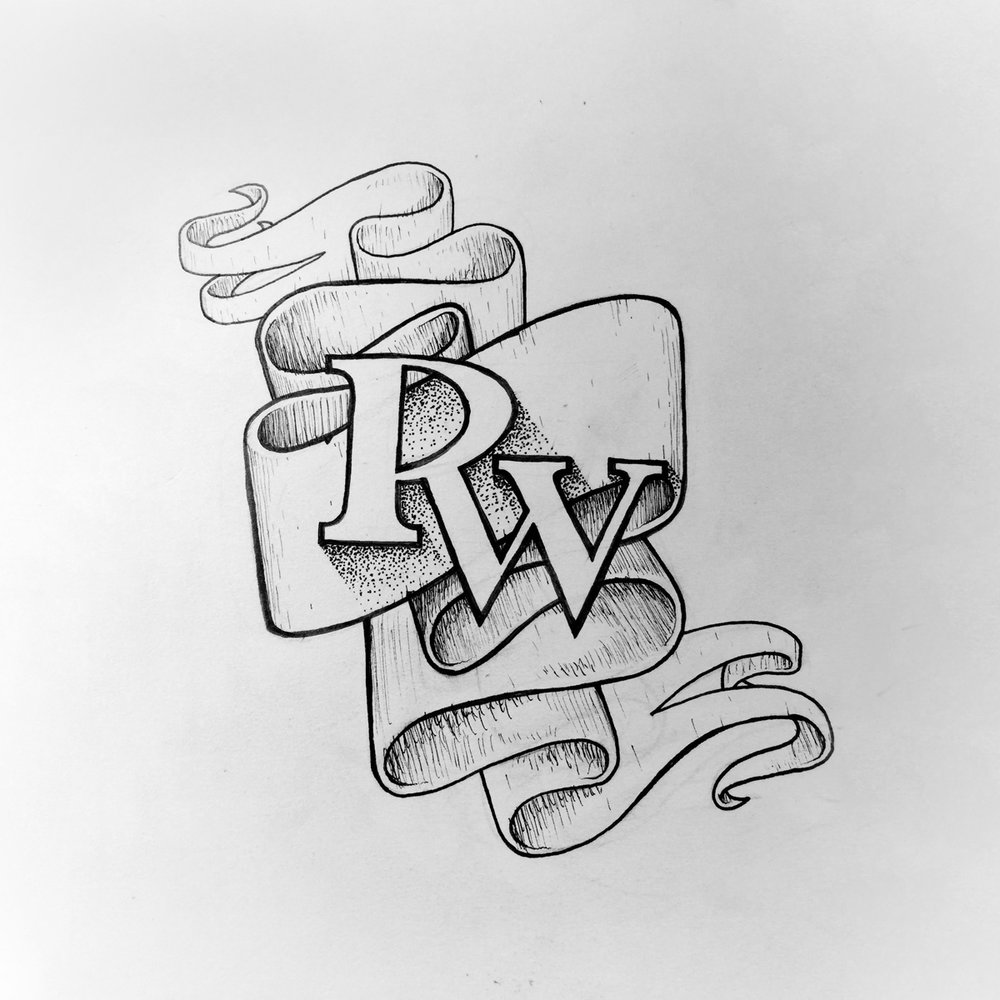 rw-vignette.jpg