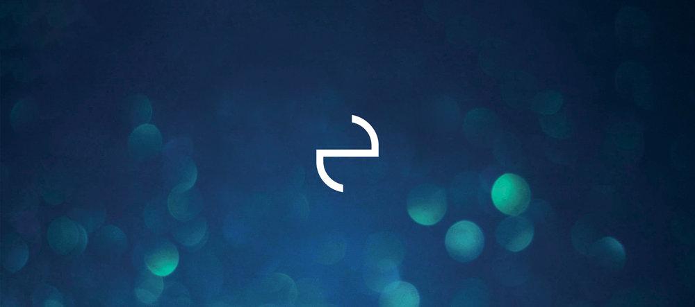 Logo-Hero.jpg
