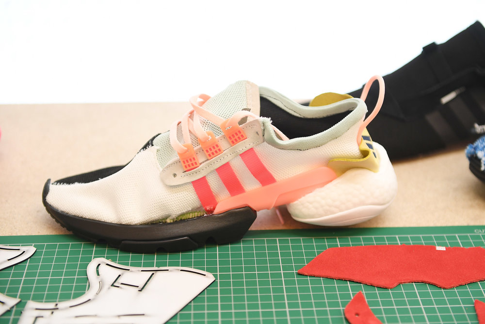 adidas - SELECTS SW0584.JPG