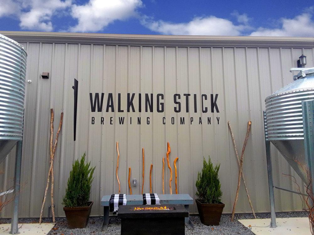 WalkingStickSign.jpg