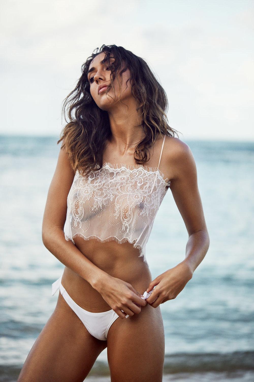 Bikini Macy Mariano nudes (51 photo), Sexy, Bikini, Selfie, butt 2015