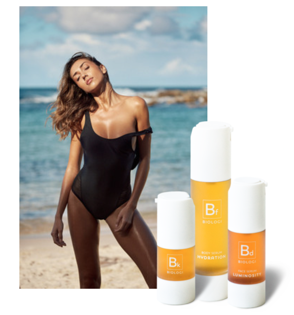 I Am Zazie Swimwear Italy Biologi Serum Travel Essentials Guide Beachwear Swimsuit Myla Contour Onepiece Espresso.png