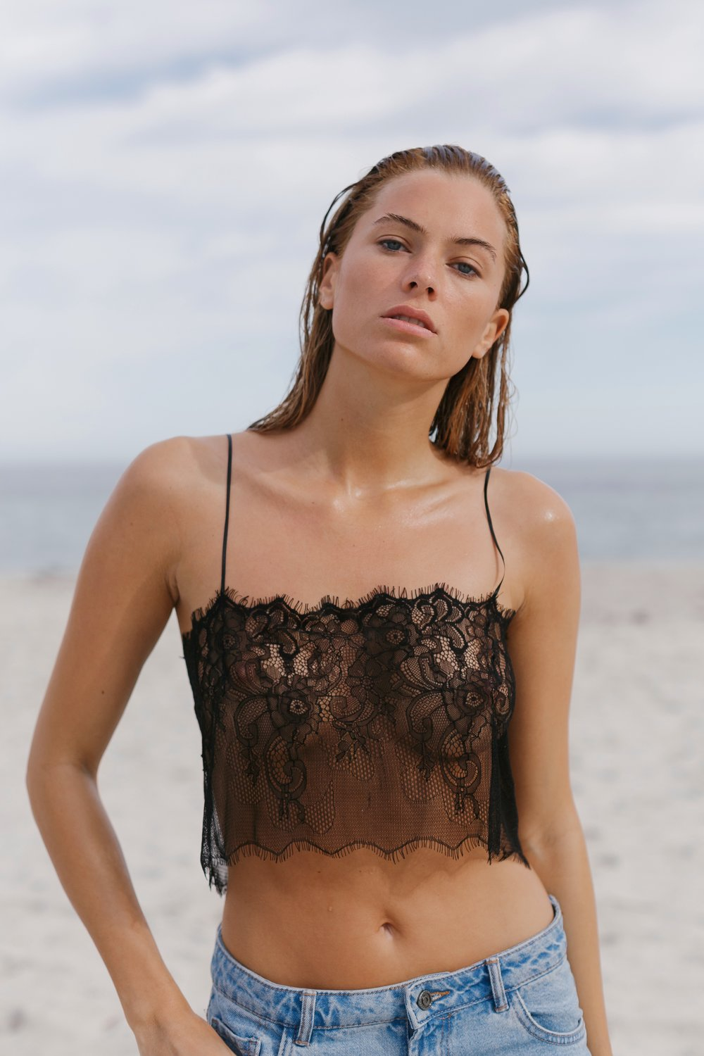 I-AM-ZAZIE-Swimwear-Aurora-Chantilly-Lace-Crop-Top-Apres-Swim-Bo-Bene-South-Africa-Beachwear-Lace-Cover-Up (1).jpg