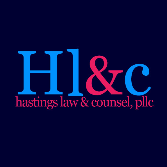 Our Mission - Hastings Law operates under the firm belief that the only way to fully represent our clients is to listen first and talk second. That is the pledge we make. No two clients are like; no two legal issues are the same. Remembrance of that allows us to provide careful and compassionate representation specifically tailored to your legal problems. Please give us a call or browse our website for more information. Help is right at your fingertips. Learn More