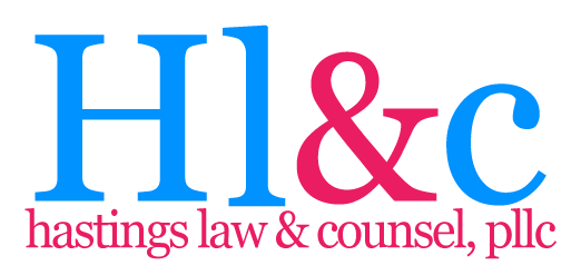 Hastings Law