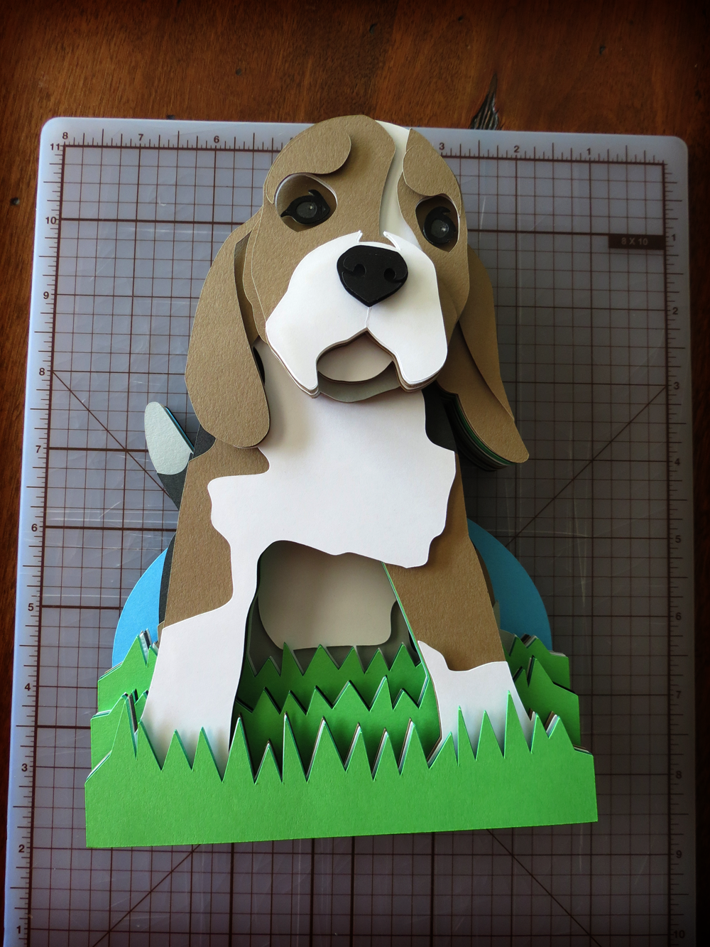 beagle01.png