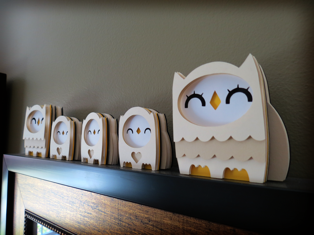 owl_family05.png