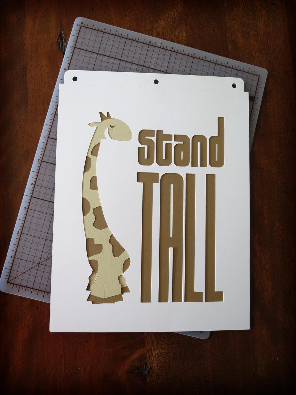 giraffe01.png