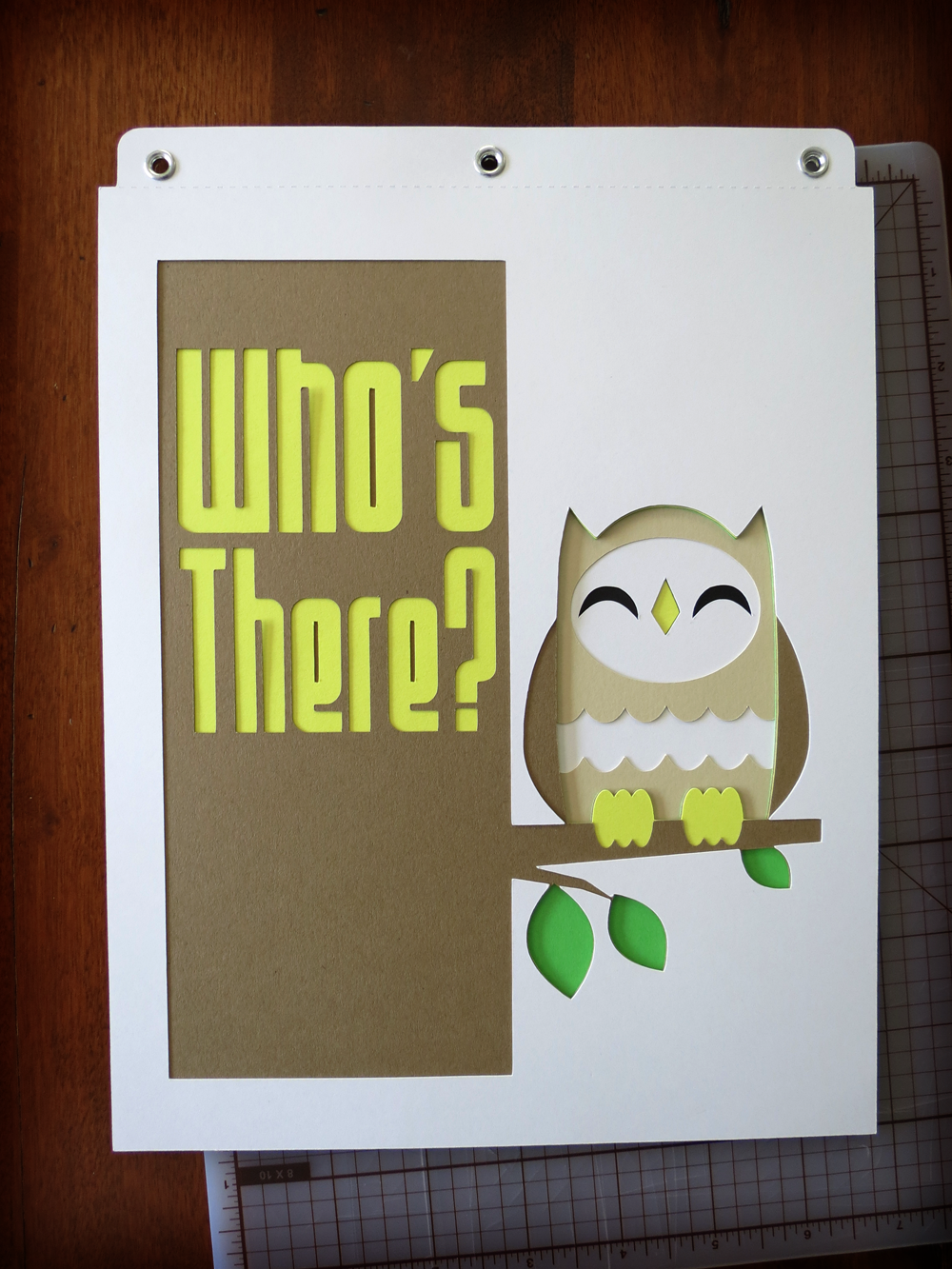 owl01.png