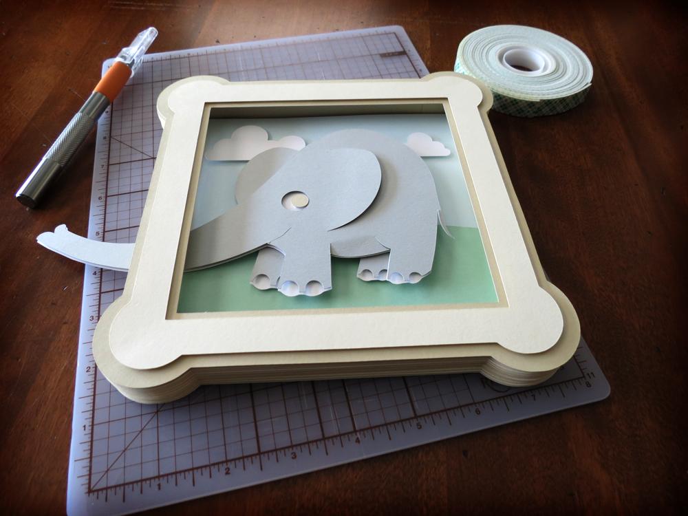 elephant002.png