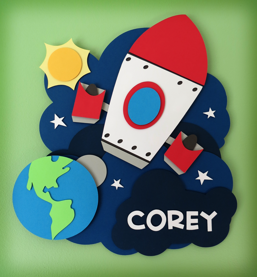 corey001.png