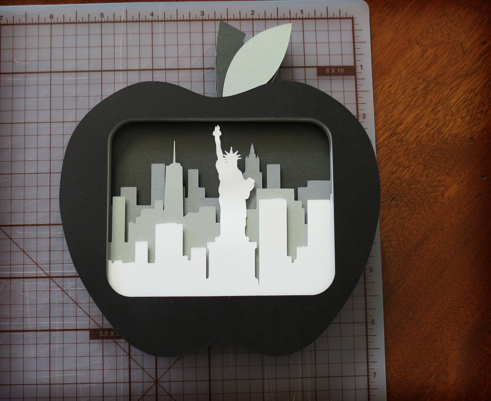 big_apple_001.png