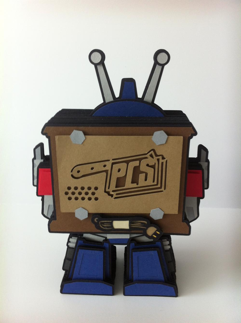 prime05.png