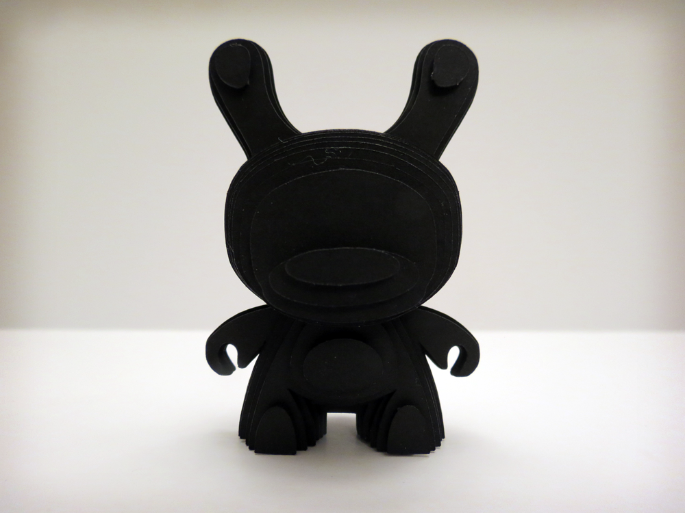 dunny_black_02.png