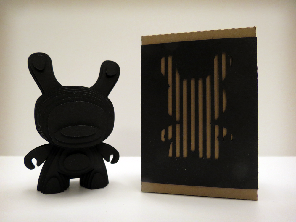 dunny_black_01.png