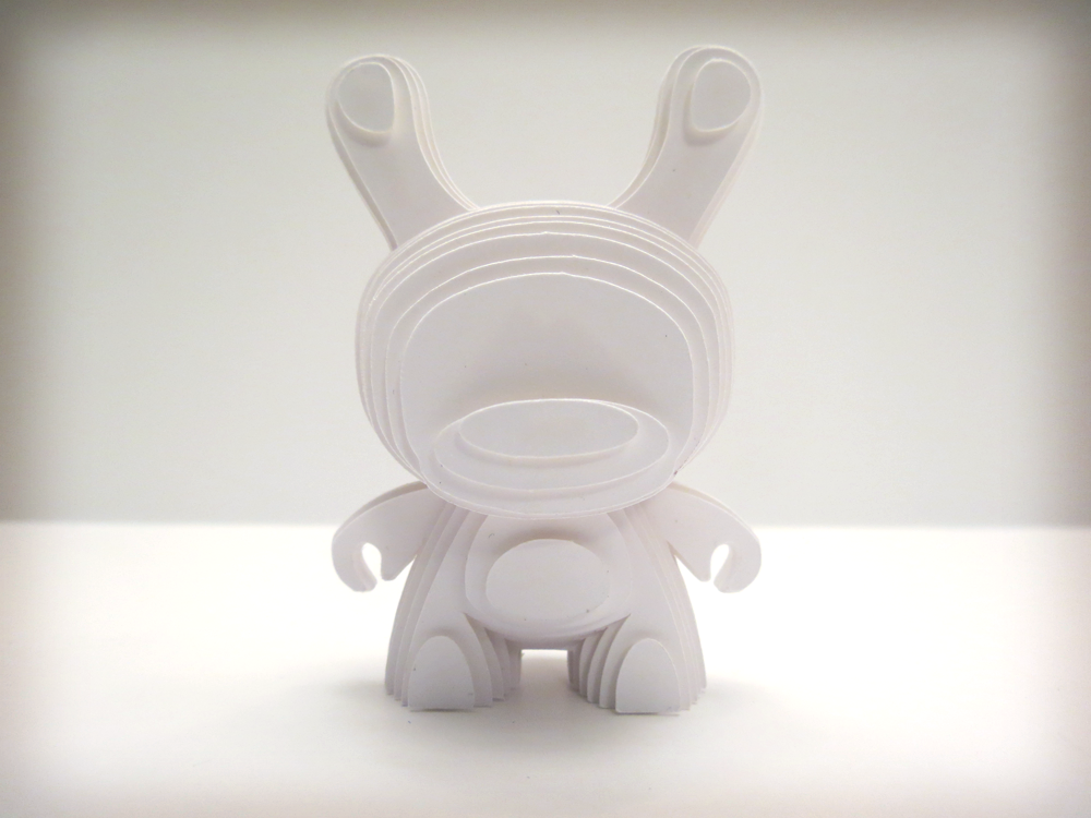 dunny_white_02.png