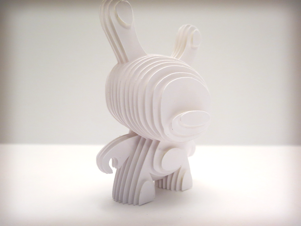 dunny_white_03.png