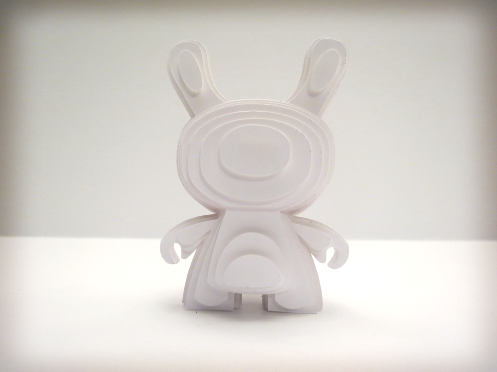 dunny_white_06.png