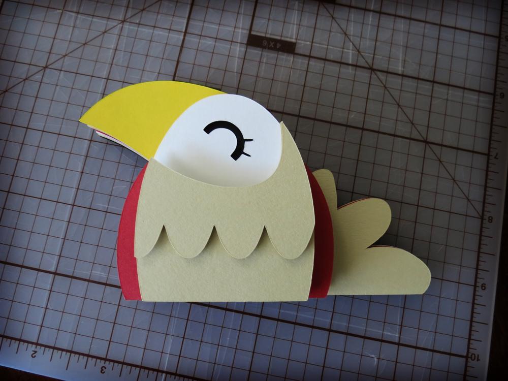 bird02_01.png