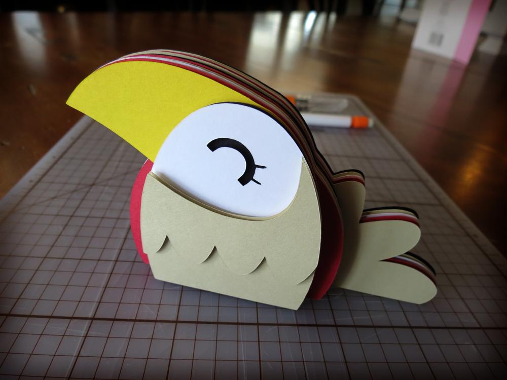 bird02_06.png