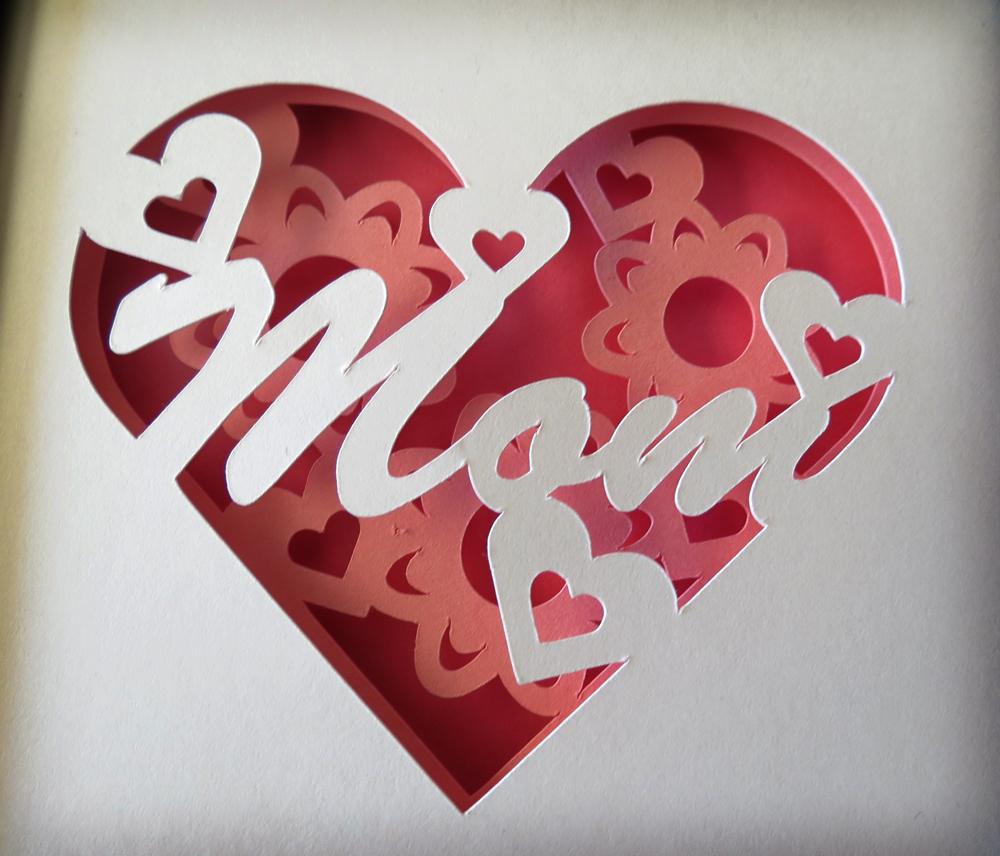 mom02_03.jpg