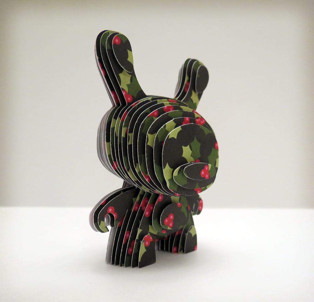 hollydaypaperdunny_003.png