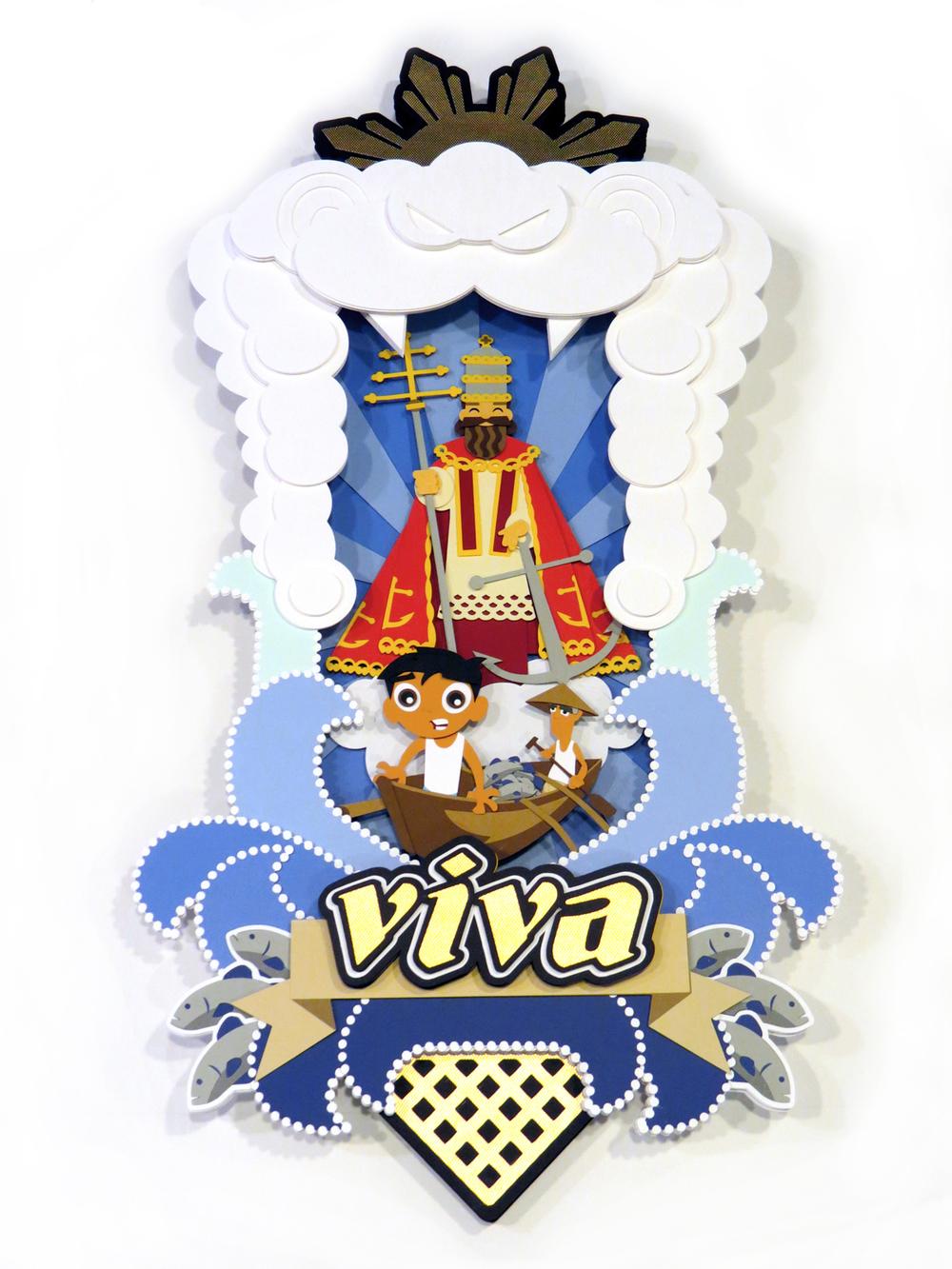 viva001_72.jpg