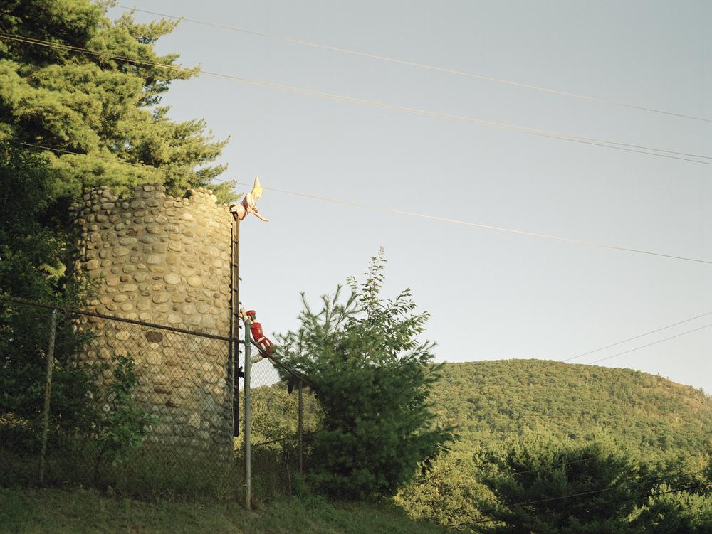castlelakegeorge.jpg