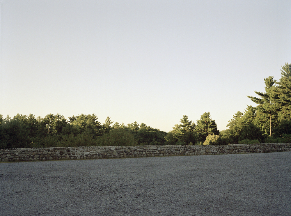 lakegeorge02.jpg