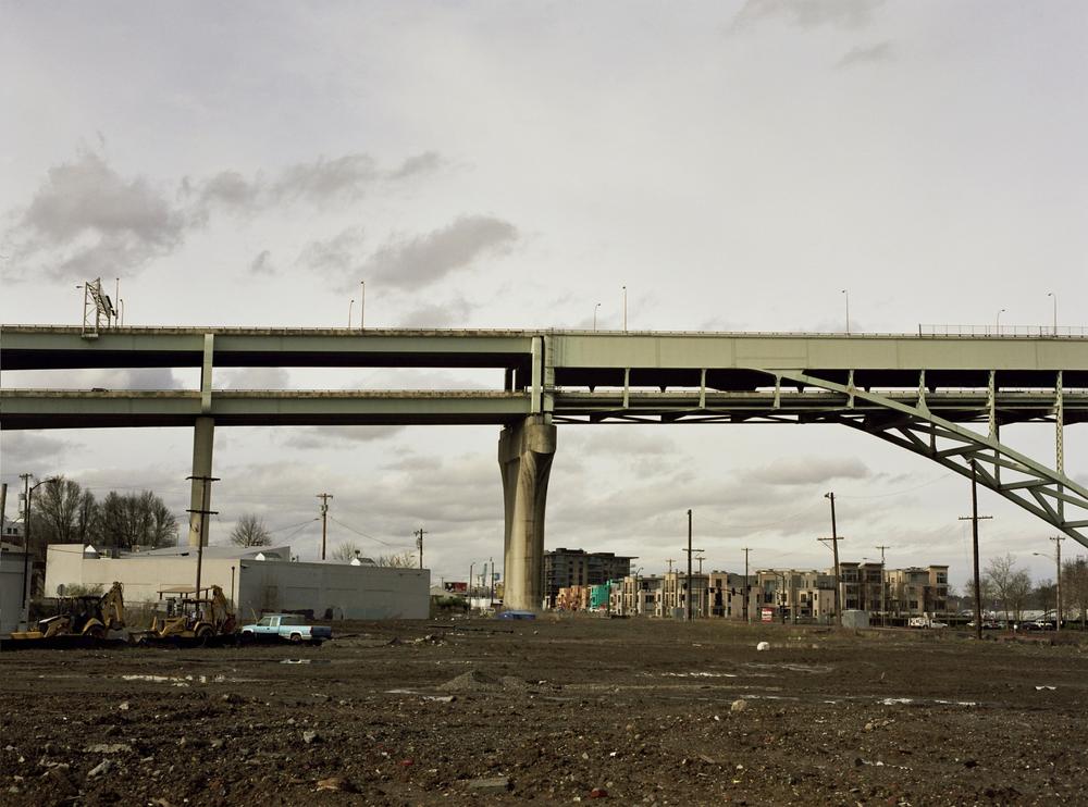 bridge_0527.jpg