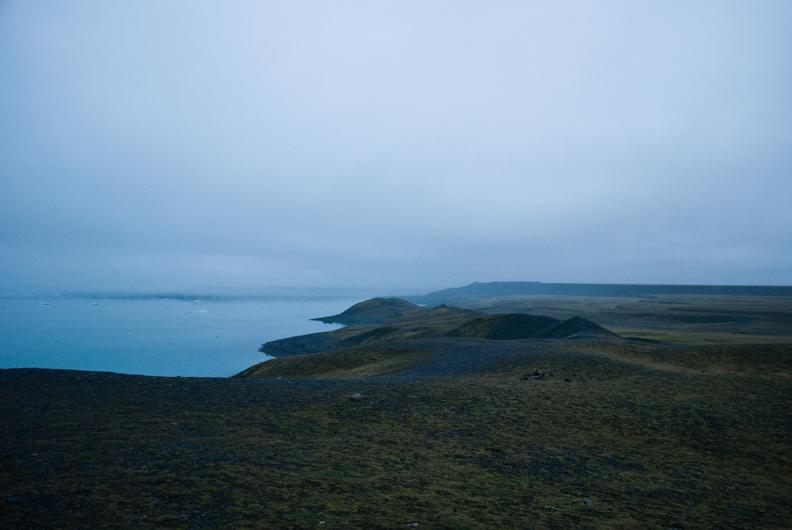 IcelandCacioppoLR005.jpg