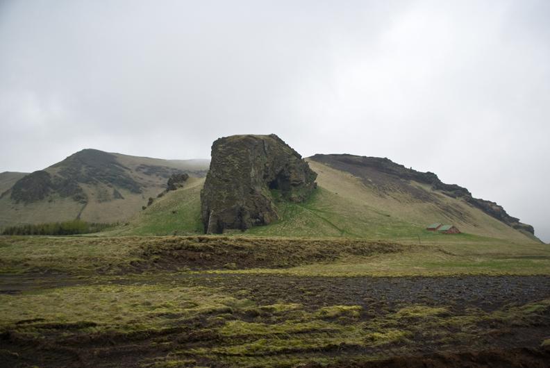 IcelandCacioppoLR011.jpg
