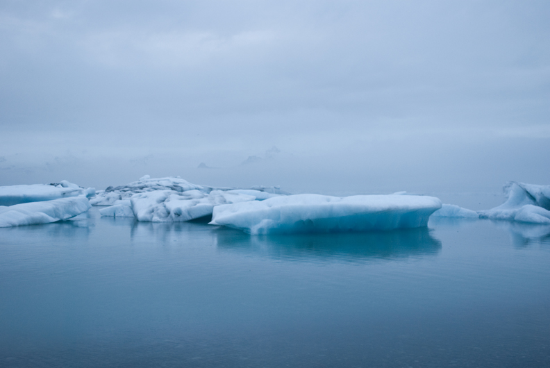 IcelandCacioppoLR004.jpg