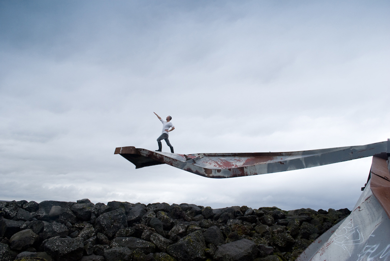 IcelandCacioppoLR001.jpg